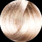 Blonde Fiberbond UAE